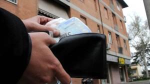 Legge di Stabilita, il Governo potrebbe fermare l'aumento delle tasse sulla casa