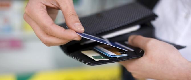 Social Card Disoccupati, ecco come richiedere il sussidio