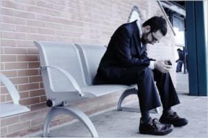 Bonus Disoccupati e Inoccupati. Come presentare la domanda