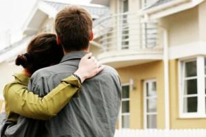 Acquistare casa senza mutuo. Ecco come...