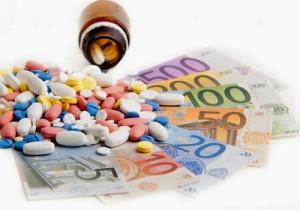 Troppo poveri per curarsi. 3 milioni di italiani non possono permettersi i farmaci