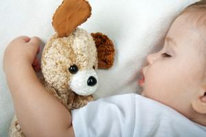 Il Bonus bebè diventa operativo. Da 960 a 1.920 euro all'anno