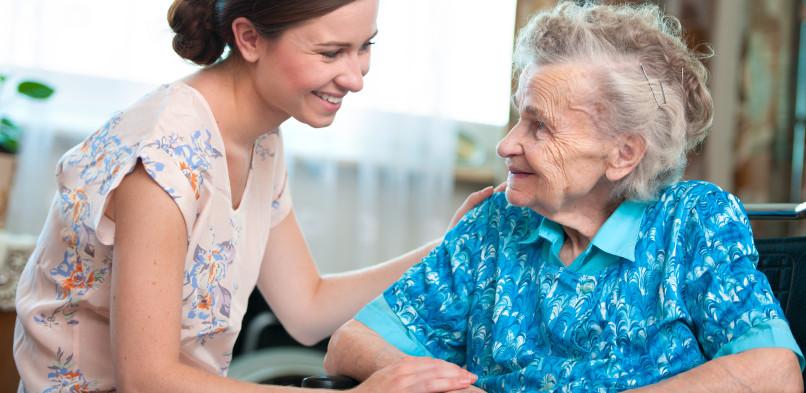 Bonus INPS anziani e disabili. Come funziona e chi può richiederlo