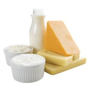 acne-alimentazione-latte-e-latticini
