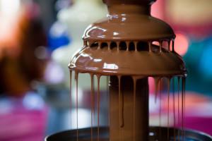 Scienza. La Cioccolata migliora la memoria