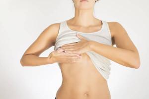 Tumore al seno... I sintomi da non sottovalutare