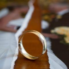 Lega e M5s sul Divorzio: Addio di mantenimento e riforma dell'affido condiviso per i figli
