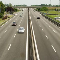 Autostrade. Stop agli aumenti dei pedaggi fino a settembre
