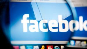 Chi offende su Facebook rischia da 6 mesi a 3 anni di reclusione