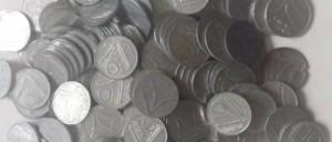 Lire che valgono una fortuna: fino a 5mila euro