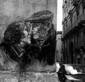 Innamorarsi cambia la struttura del cervello