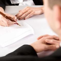 Reddito cittadinanza. Le lauree richieste per fare i tutor, stipendi di 1.700 € al mese