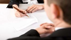 Legge stabilità: 1,2 milioni di assunzioni a tempo indeterminato