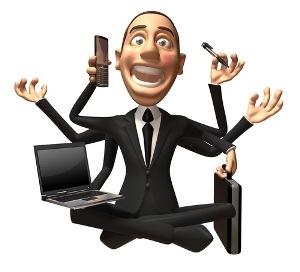 Il troppo stress da lavoro toglie 33 anni di vita, ecco perché