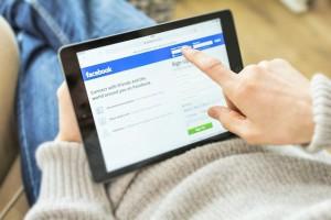 Cosa succede se non usiamo Facebook per 7 giorni