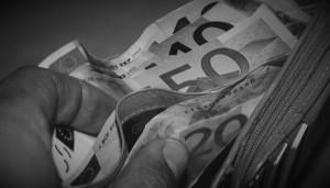Nuovo assegno di disoccupazione: Da gennaio si può richiedere l'ASDI