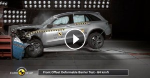 GUARDA TUTTI I VIDEO CRASH TEST EERONCAP