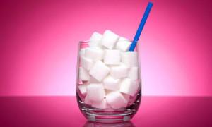 """Scienza: il Troppo zucchero manda in """"Tilt il Cervello"""""""