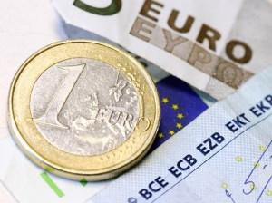 Economia illegale, affari da 12 miliardi di euro. Ecco perché