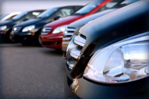 Classifica delle auto più rubate. Ecco quelle a rischio