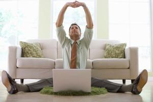 Barilla, nel 2020 i dipendenti potranno lavorare da casa