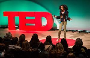 Video. Imprenditrice a 16 anni, ecco cosa ha fatto di straordinario