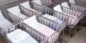 Istat. Italia: Paese per vecchi, meno matrimoni e meno nascite