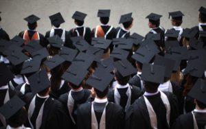 L'università britannica rimborsa gli studenti che non trovano lavoro