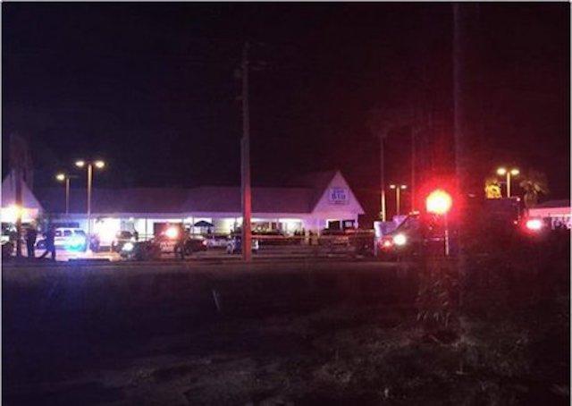 Sparatoria in night club in Florida, 2 morti e 16 feriti