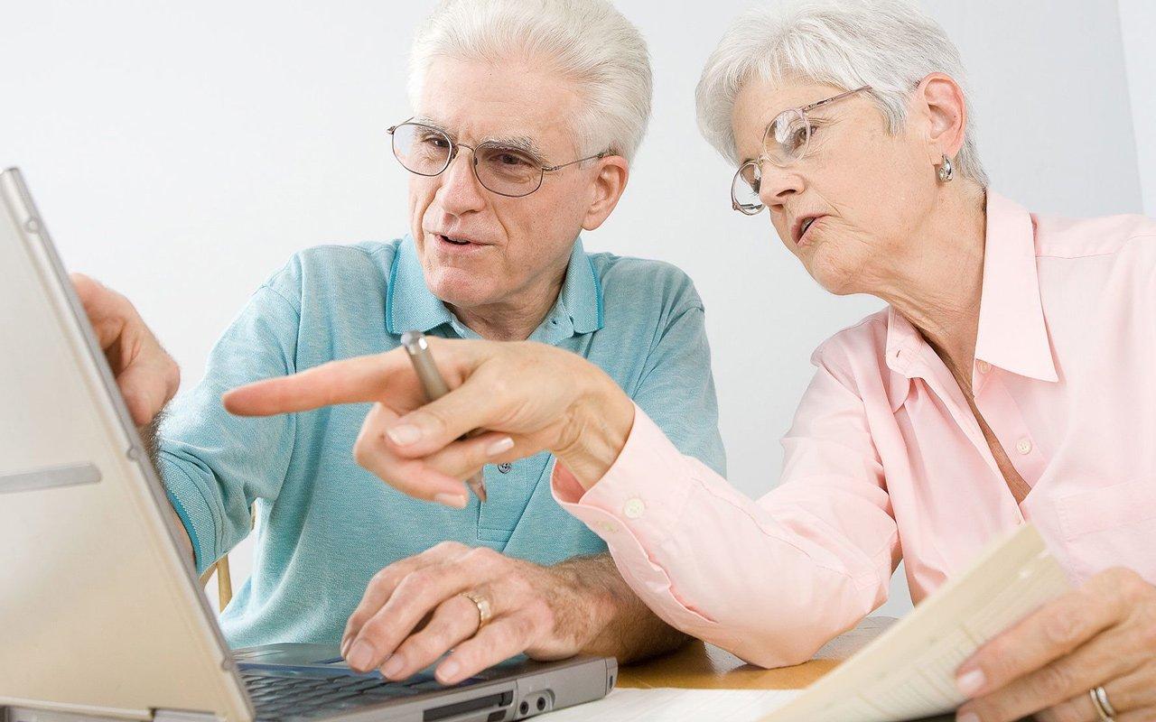 'In pensione anche a 63 anni'. Ecco tutte le novità