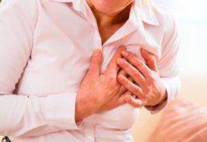 Cenare dopo le 19 mette a repentaglio la salute del cuore