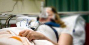 Si sveglia dal coma dopo 4 anni e canta. Medici: 'Un caso unico'
