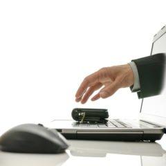 Allarme della Polizia Postale:  'è in corso un attacco di spamming'