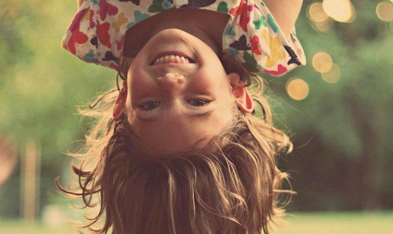 Dalla Danimarca arriva il metodo per crescere bambini felici