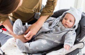 Bambini all'aria aperta anche d'inverno. Pediatri: 'Si ammalano meno'