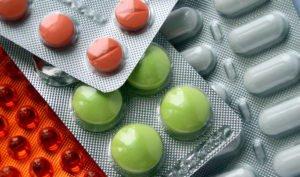 Farmaci. Confezioni troppo grandi. Spreco da 1,6 miliardi