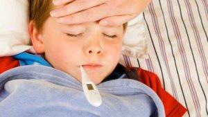 Influenza, quasi 4 milioni di persone già colpite in Italia. Il virus è molto forte
