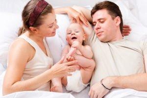 Via libera al cognome della madre per i figli. 'Da oggi decidono i genitori'