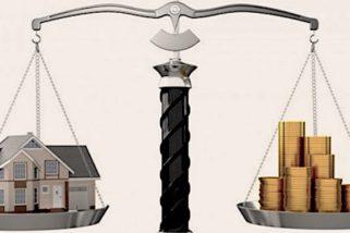 Avete contratto mutui o un prestiti e avete il sospetto che ci sia stato qualcosa di non proprio corretto nell'applicazione dei tassi di interesse?