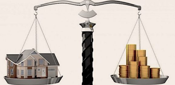 Mutui: è meglio il tasso fisso o il tasso variabile?