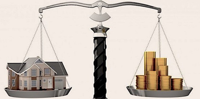 Mutui e prestiti. Ecco come capire se il vostro tasso è usuraio