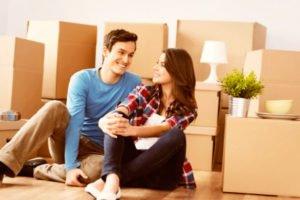 Bonus mobili giovani coppie. Ecco come fare la domanda