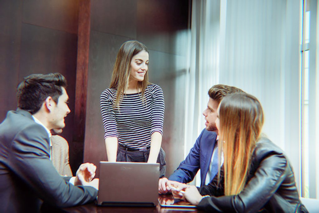 Bonus per giovani in cerca di occupazione
