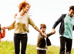 In arrivo un unico bonus famiglia da 300 euro mensili fino a 18 anni. Ecco chi può richiederlo