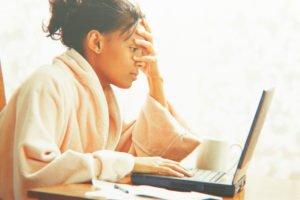 Bonus Inps per donne disoccupate. Ecco come richiederlo