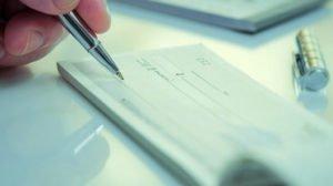 Disoccupati, come ottenere gli assegni di ricollocazione