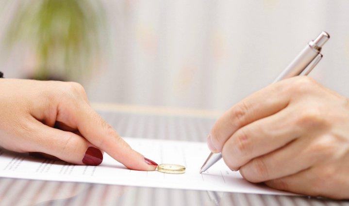 Divorzio. Se l'ex coniuge non può pagare il mantenimento ci pensa lo stato