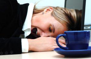 Gli alimenti che ti fanno dormire meglio
