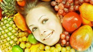 Gli alimenti della felicità. Ecco quali sono
