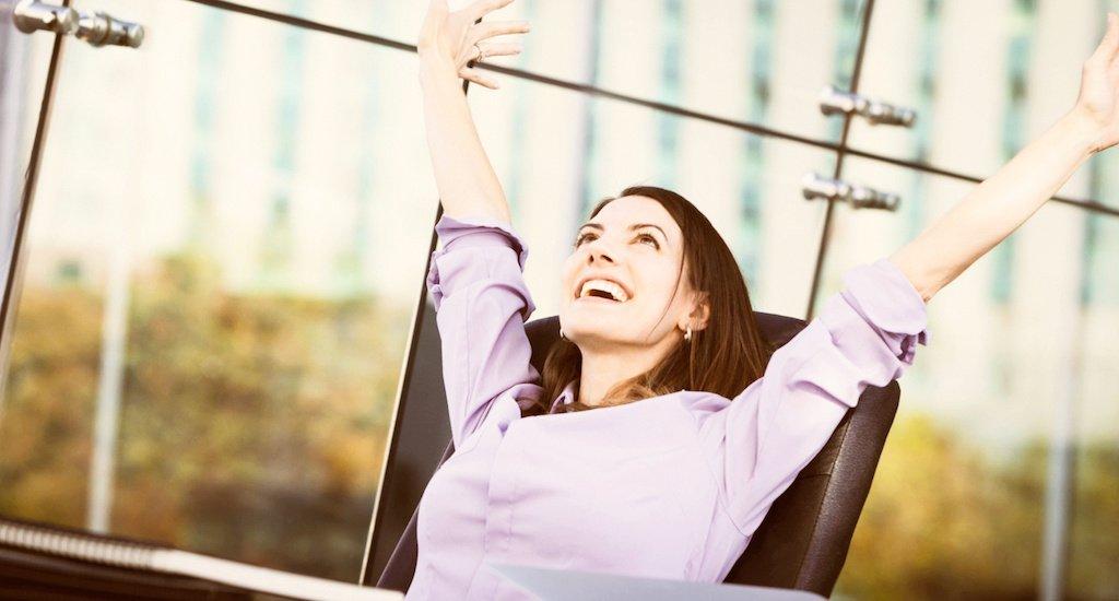 Le professioni che rendono più felici. Ecco quali sono